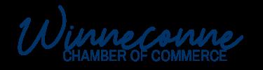 Winneconne Chamber of Commerce